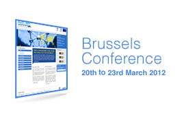 Brussels Conference